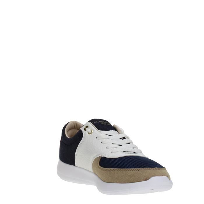 U SAND Homme JEANS 42 Polo Assn S Sneakers wrq8wgS