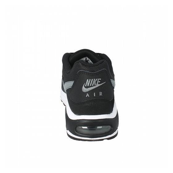 BASKET Nike Air Max Command Flex Chaussures Sport Chaussures Décontractées GS 844346-441