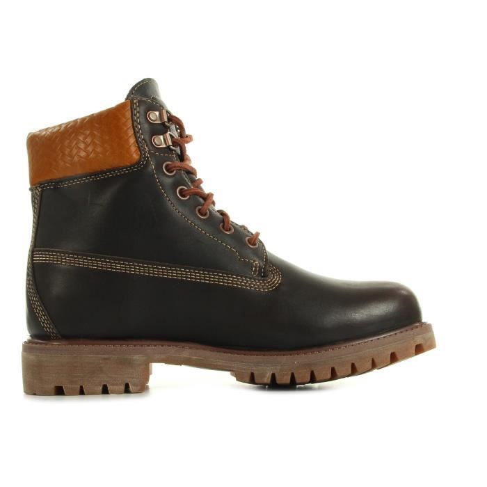 Boots Timberland 6 IN Prem Bt