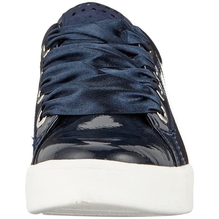 43 3yuwom Sneakers top 23763 Femmes Taille Des wY7RxPxq