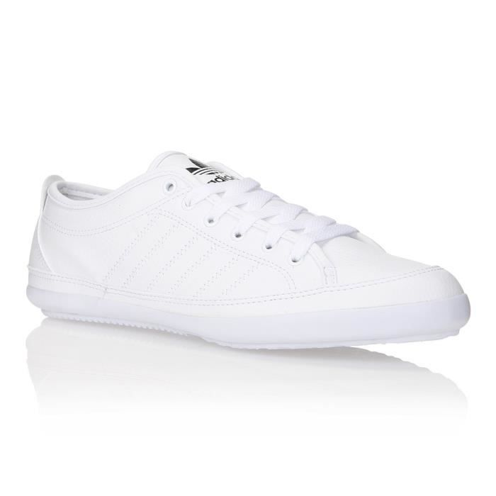 chaussures adidas nizza remodel