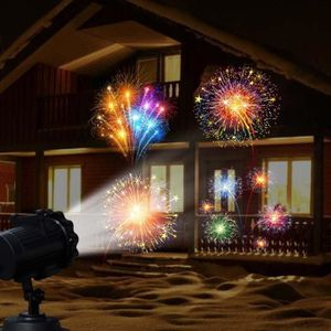 Projecteur laser achat vente projecteur laser pas cher black friday le 22 11 18h cdiscount for Projecteur laser neige