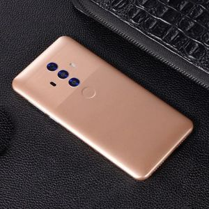 SMARTPHONE Mate20-5.0 Pouce smartphone pour Android pour IOS