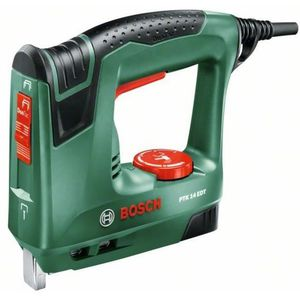 AGRAFEUSE Agrafeuse Bosch PTK 14 EDT