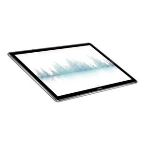 TABLETTE TACTILE HUAWEI MediaPad M5 Tablette Android 8.0 (Oreo) 32