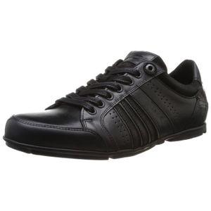 chaussures homme levi 39 s achat vente levi 39 s pas cher cdiscount. Black Bedroom Furniture Sets. Home Design Ideas