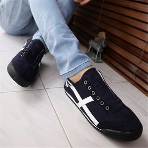 BASKET Basket Homme casual sport Chaussure