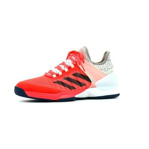 12cece1ad5c1a CHAUSSURES DE TENNIS Chaussures adidas adizero Ubersonic 2.0