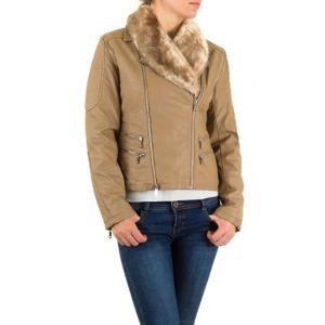 8dc5ac61dc femme-veste-optique-en-cuir-col-en-fausse-fourrure.jpg