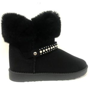 Bottines Boots Vente femme Bottines Nice Achat Boots shoes OCqr0wO