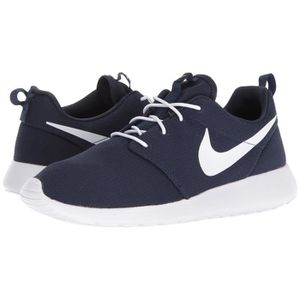 Nike solarsoft Achat Vente pas cher