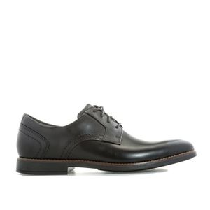 Chaussures Homme Grandes pointures Rockport - Achat   Vente pas cher ... 5ead43bb6242