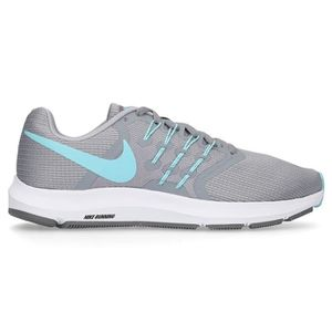 brand new 58855 fa01b CHAUSSURES DE FOOTBALL Nike Chaussures Gymnastique féminine 3ARN0O Taille