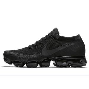 Nike Air VaporMax Flyknit Chaussure pour Homme Femme