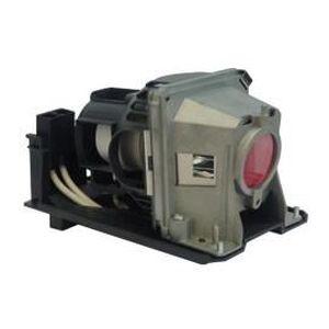 Lampe vidéoprojecteur Lampe compatible NP13LP pour vidéoprojecteur NEC V