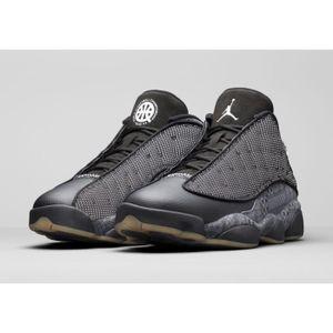 Air Jordan 13 Quai 54 taille 39 à 48