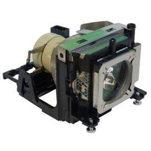Lampe vidéoprojecteur Lampe compatible pour vidéoprojecteur SANYO PLC-XW