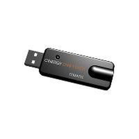 TERRATEC CINERGY CI USB TV TUNER DRIVERS FOR WINDOWS DOWNLOAD