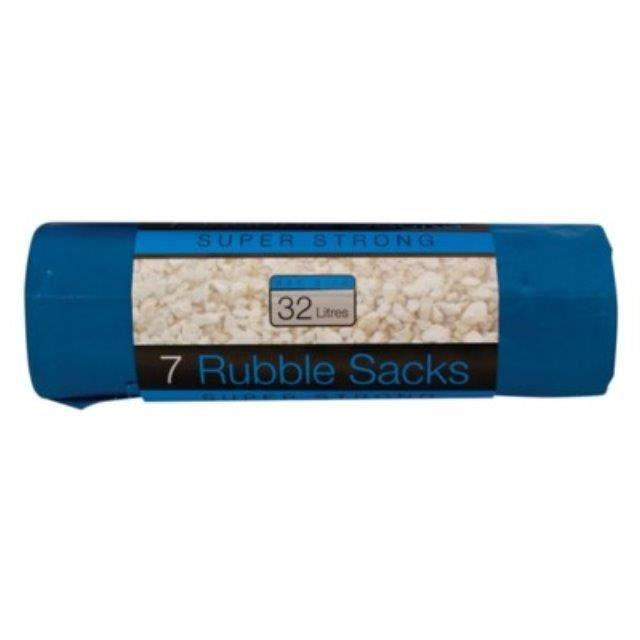 gravats litres Vente et solides à sac Achat durables 7 sacs 32 à qzYxIgFEw
