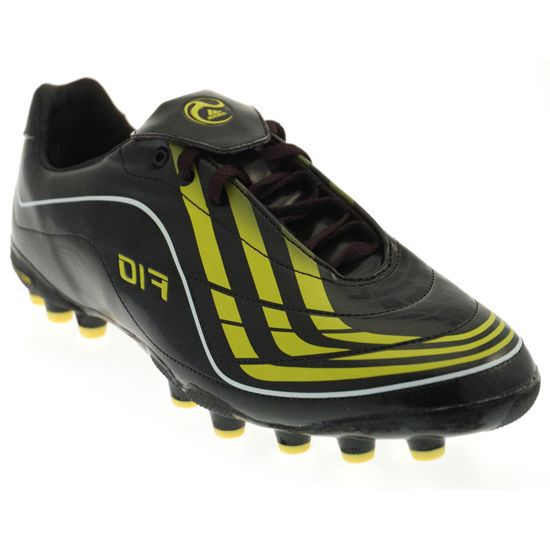 3f718bfdfb41 CHAUSSURES DE FOOTBALL ADIDAS F10