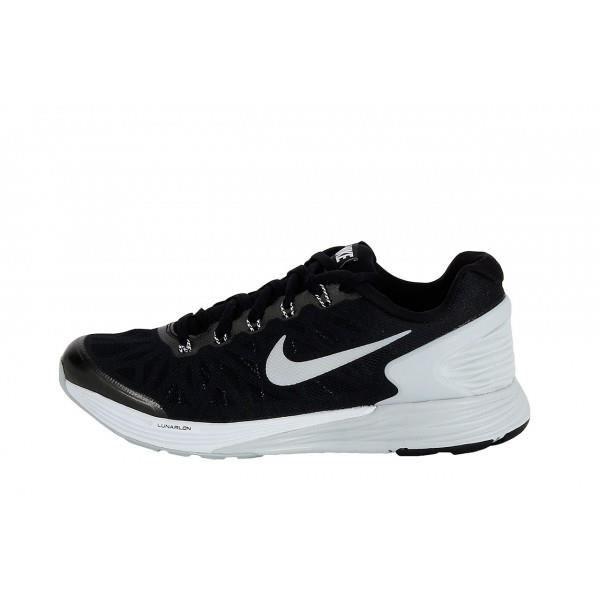 Basket Nike Lunar Glide 6 (GS) -…