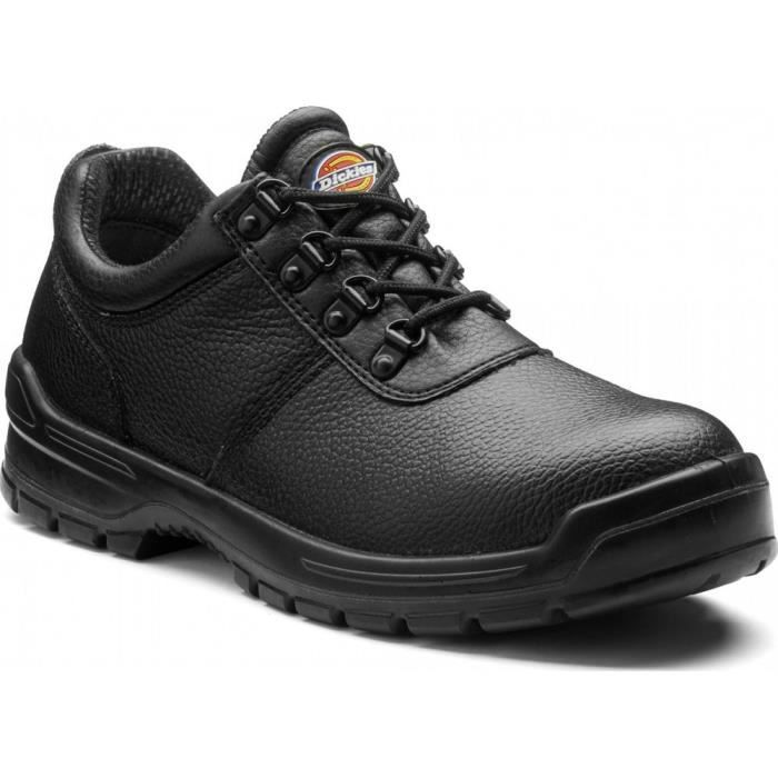 low priced 49ebe caac5 chaussures-de-securite-basses-dickies-clifton-ii-s.jpg