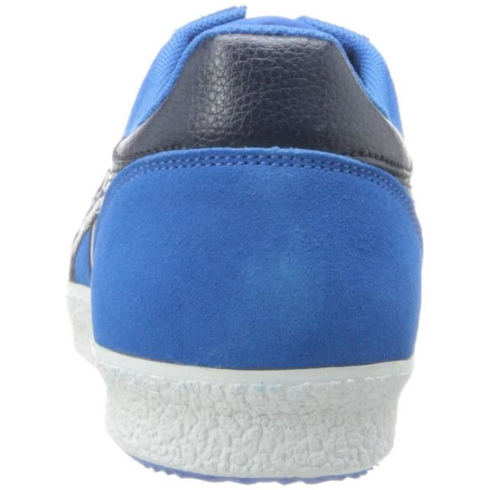 Onitsuka Tiger Chaussures Vickka Moscou Mode EUXZY Taille-40