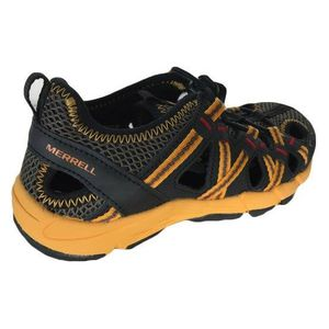 bf8036e5285 ... SANDALE - NU-PIEDS Chaussures Enfant Sandales Merrell Hydro Choprock ...