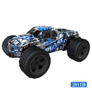 VOITURE - CAMION Fricemarke ®1:20 2WD à grande vitesse RC Racing vo