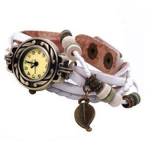 BRACELET DE MONTRE @XYQ50326126A Femmes Fille Montres Vintage, Bracel