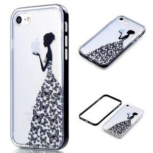 coque iphone 6 cupidon