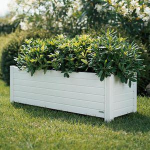 jardini re balconni re achat vente jardini re balconni re pas cher cdiscount. Black Bedroom Furniture Sets. Home Design Ideas
