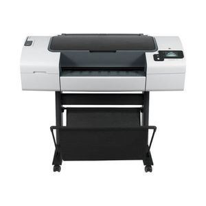 IMPRIMANTE HP - DesignJet T790ps ePrinter - 24'' Imprimante