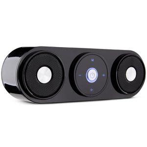 ENCEINTE NOMADE Enceintes Bluetooth Enceintes Sans Fil Portables 1
