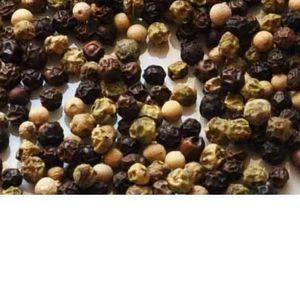 poivre en grain pas cher