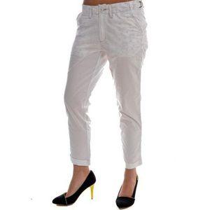 Achat Cdiscount Pas Femme Cher Kaporal Vente Pantalon Rq543AjL