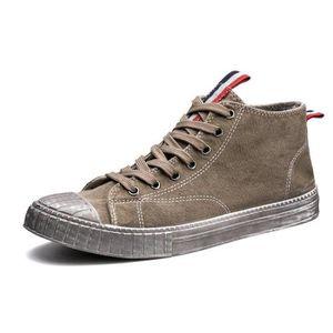 Chaussure Course A Pied Haute Qualité Mode Pour Douceur Antichoc Homme Noir 43 R67041334_S210 f3EYZN
