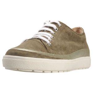 Chaussures femme Caprice - Achat   Vente pas cher - Cdiscount a1c812c20c45