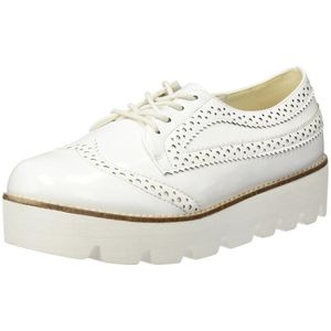 DERBY Coolway Ipanema, Chaussures Derby femmes 1IFUWS Ta