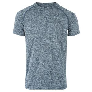 d61adc21e116f Tee-Shirts Under armour Mode Sport Enfant - Achat   Vente Tee-Shirts ...