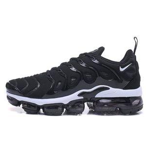 144cf41a4d95c BASKET Nike Air VaporMax Plus Chaussure pour Homme Femme