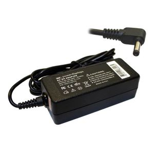 CHARGEUR - ADAPTATEUR  Asus ZenBook UX410UA-GV036T Chargeur batterie pour