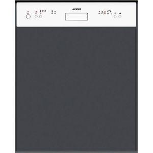 LAVE-VAISSELLE Lave vaisselle intégrable (bandeau blanc) - 48 …
