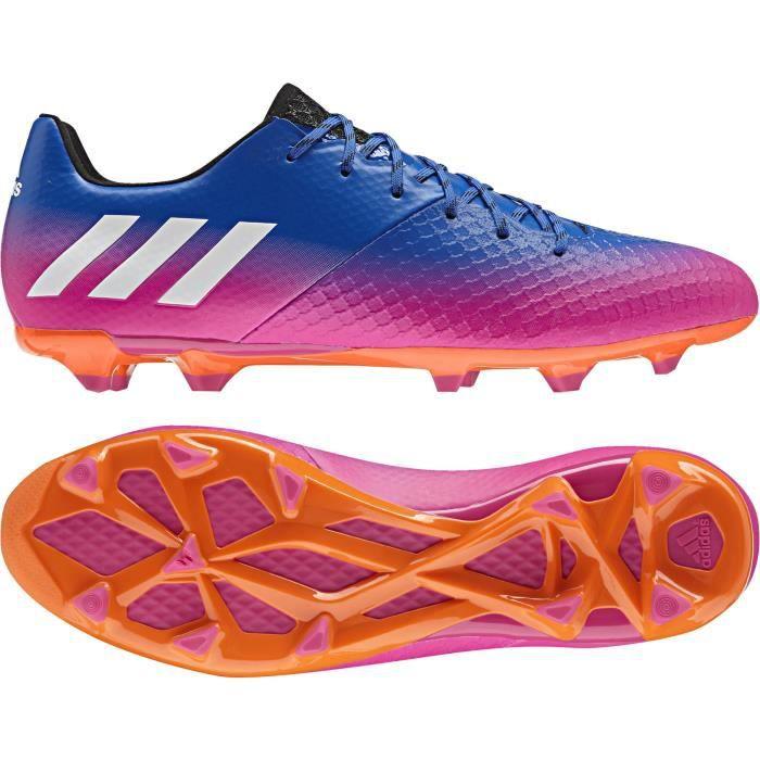 9652c912d5c Chaussures de foot messi - Achat   Vente pas cher