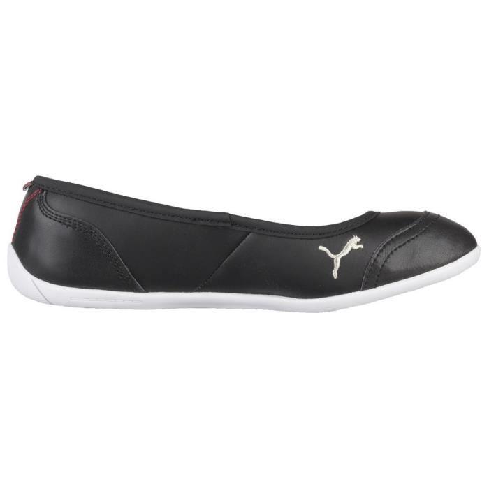Chaussures Puma LA Ballerina SF dd3U5kR3T