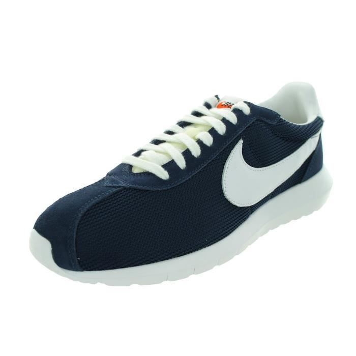 huge selection of 1266f 2e7f1 BASKET Nike Roshe Ld-1000 Qs Chaussures Casual O9YHW 45