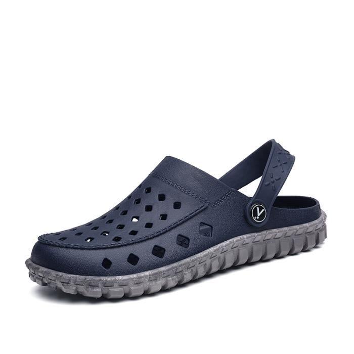Water shoes Chaussures D'Eau Sport Aquatique Séchage Rapide pour nager tous les Sports plage et d'eau