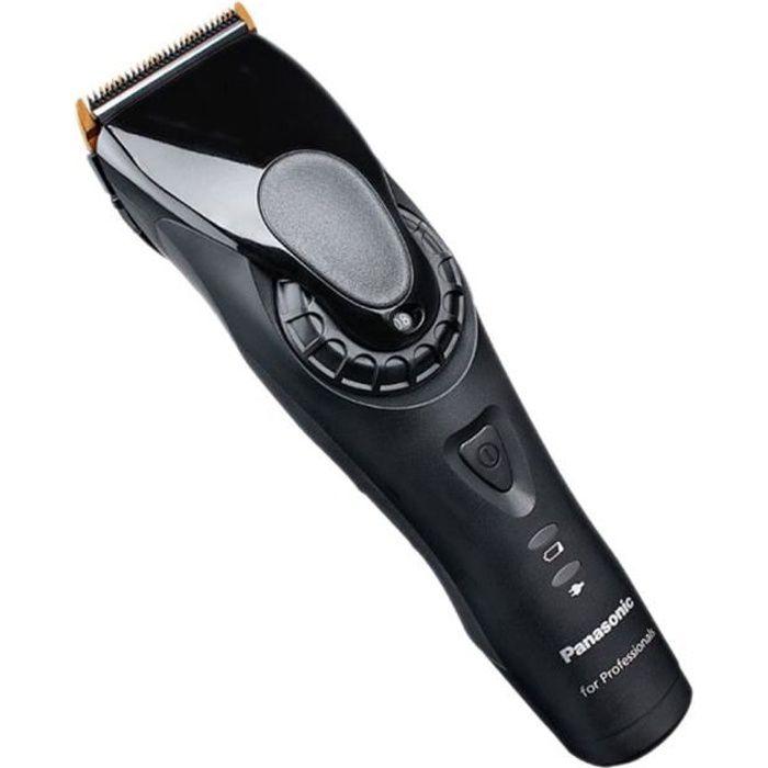 TONDEUSE CHEVEUX  PANASONIC ER-GP80 Tondeuse cheveux