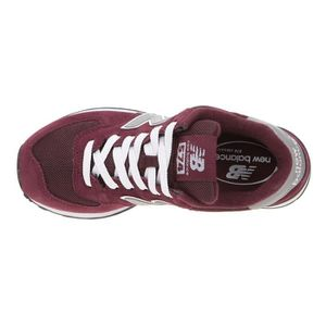 super populaire 2c740 09460 Chaussures de sport femme New balance - Achat / Vente pas ...