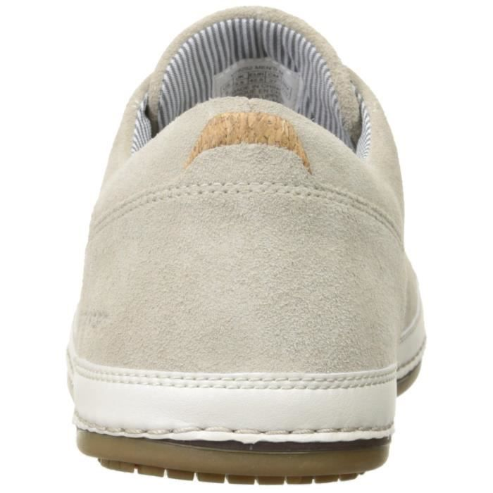 Harborpoint Lace To Toe W3CME Taille-45